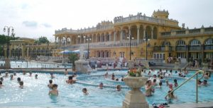 szechenyi-outdoor-pools__big
